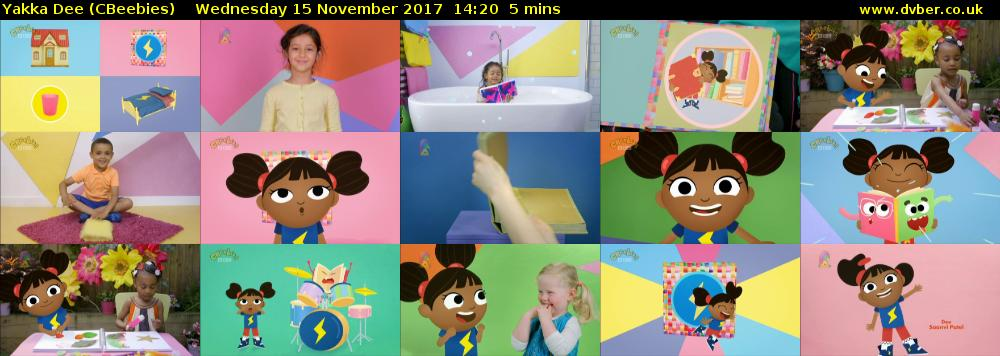 2017 11 15 1420_4914954916 on Preschool Books