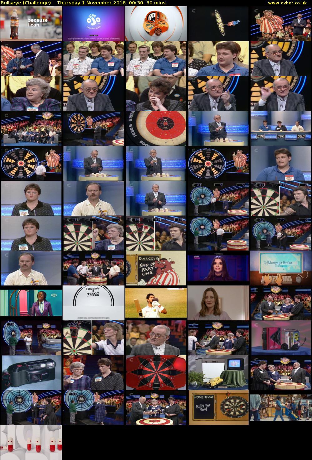 Bulls-eye Stock Photos, Stock Images and Vectors | Stockfresh