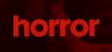 Horror Channel logo