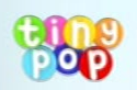 Tiny Pop logo