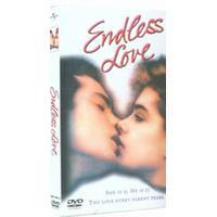 Endless Love cover