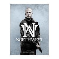 Northwest cover
