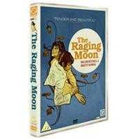 The Raging Moon cover