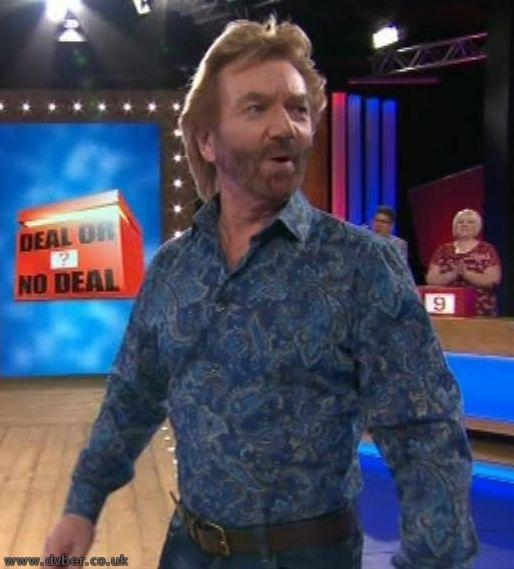 noel edmonds news pics and tv appearances   dvber